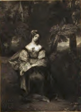 Constance from The Keepsake for 1832. Internet Archive, https://archive.org/details/bub_gb_07MPqHbsy3EC